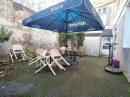 Immobilier Pro 320 m² Auray  0 pièces