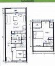 Appartement  Saint Martin Cul de Sac 70 m² 3 pièces