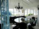 Maison 300 m² Saint Martin TERRES BASSES 7 pièces