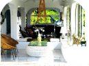 Terres Basses :  Maison 300 m² - 6 chambres
