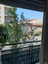 Appartement 67 m² Saint-Fons  3 pièces
