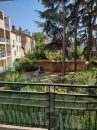 67 m² Saint-Fons   Appartement 3 pièces