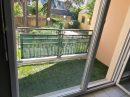 Appartement 3 pièces  67 m² Saint-Fons