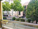 Appartement  3 pièces 71 m² Lyon Monplaisir