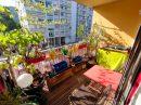 Appartement  Villeurbanne  51 m² 2 pièces