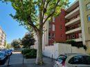 Appartement  villeurbanne Croix Luizet 3 pièces 56 m²