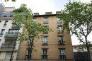 4 pièces Boulogne-Billancourt  Appartement  72 m²