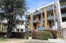 Appartement Décines-Charpieu Hyper Centre 63 m² 3 pièces