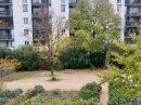 Appartement  Villeurbanne  3 pièces 68 m²
