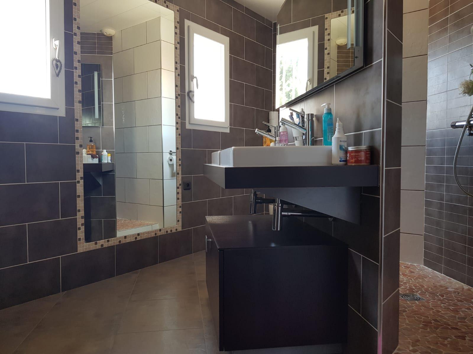 5 pièces   Maison 170 m²