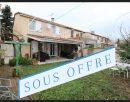 Saint-Fons  Maison 4 pièces  89 m²