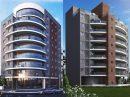 Appartement 113 m² Bat-Yam  5 pièces