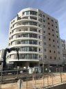 Appartement  Bat-Yam  113 m² 5 pièces