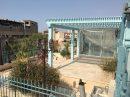 3 pièces Appartement 69 m² Yafo