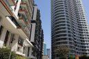 Appartement 120 m² Tel-Aviv  4 pièces