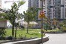 Appartement 120 m² 4 pièces Tel-Aviv