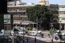 Appartement  Tel-Aviv  4 pièces 120 m²