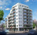 Appartement 59 m² Tel-Aviv Florentine 3 pièces