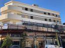 Appartement Yafo Marché aux puces 100 m² 3 pièces