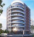 Appartement 115 m² Bat-Yam  4 pièces