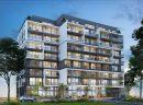 Appartement 51 m² Tel-Aviv  2 pièces