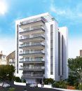 Appartement Bat-Yam  103 m² 4 pièces