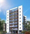 Appartement 91 m² 4 pièces Bat Yam