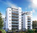 Appartement  Bat-Yam  93 m² 4 pièces