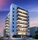 Appartement  Bat-Yam  62 m² 3 pièces