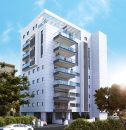 Appartement 131 m² Bat-Yam  5 pièces