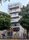 Appartement  Tel-Aviv  127 m² 5 pièces