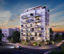 Appartement 111 m² Yafo  5 pièces