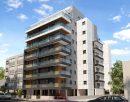 Appartement 185 m² Bat-Yam  5 pièces