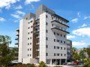 Appartement  Bat-Yam  185 m² 5 pièces