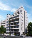 Appartement 134 m² Bat-Yam  5 pièces