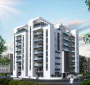 Appartement Bat-Yam  77 m² 3 pièces