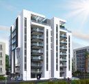 Appartement  Bat-Yam  91 m² 4 pièces
