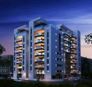Appartement 67 m² Bat-Yam  3 pièces