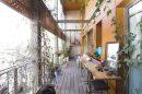 Appartement  Yafo Marché aux puces 95 m² 3 pièces