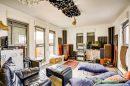 Appartement 80 m² Yafo  3 pièces