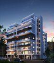 Appartement  Bat-Yam  78 m² 4 pièces