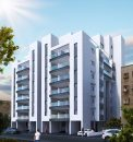 Appartement Bat-Yam  51 m² 2 pièces