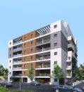 Appartement 85 m² Bat-Yam Centre ville 3 pièces