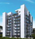 Appartement 82 m² Bat-Yam   4 pièces