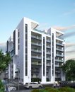 Appartement Bat-Yam   74 m² 3 pièces