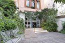 5 pièces Maison Yafo  305 m²