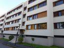 Appartement 74 m² Beauchamp Secteur 1 3 pièces