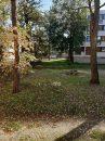 Appartement 3 pièces 74 m² Beauchamp Secteur 1