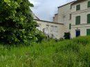 Maison  Villiers-le-Bel Secteur 1 396 m² 20 pièces