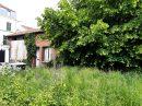 Maison 396 m² Villiers-le-Bel Secteur 1 20 pièces
